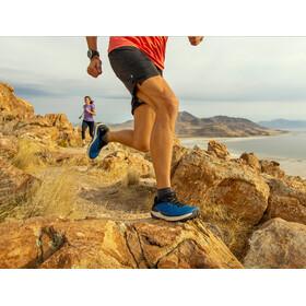 Topo Athletic Ultraventure 2 Running Shoes Men blue/grey